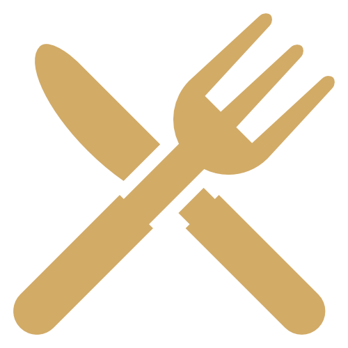 knife-fork-cross