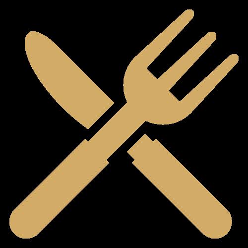 knife-fork-cross