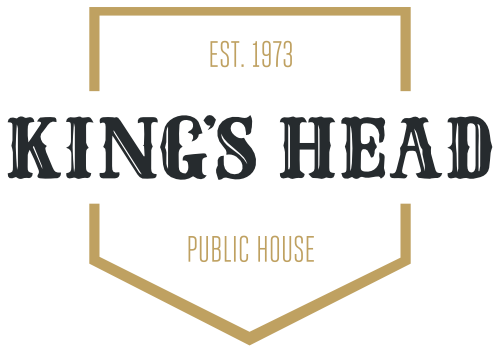 the-kings-head-kits-logo