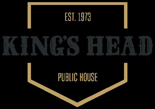 the-kings-head-kits-logo